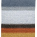 Interior Landscape 7993-1050