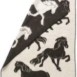 Jaquard Horse 7991-0102